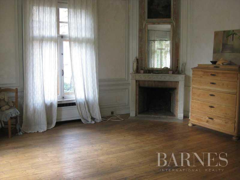 Tourcoing  - Maison 12 Pièces 5 Chambres