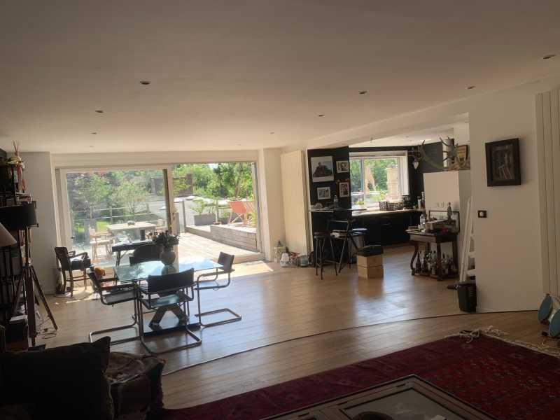 La Madeleine  - Appartement 4 Pièces 2 Chambres