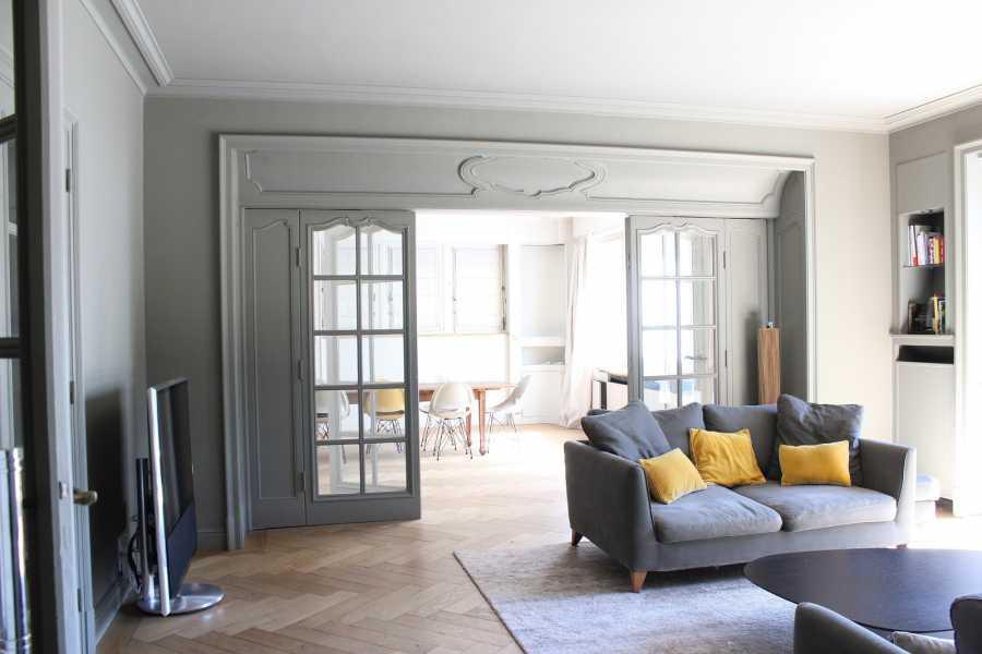 Maison Marcq-en-Baroeul