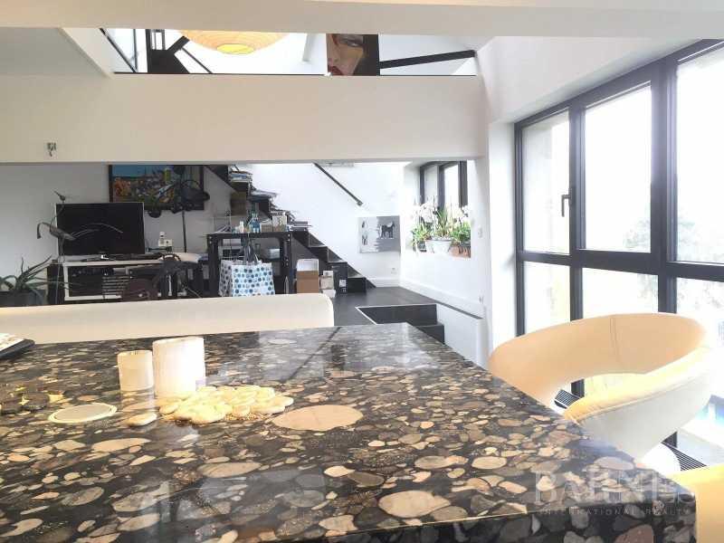 Marcq-en-Baroeul  - Loft 5 Pièces 3 Chambres