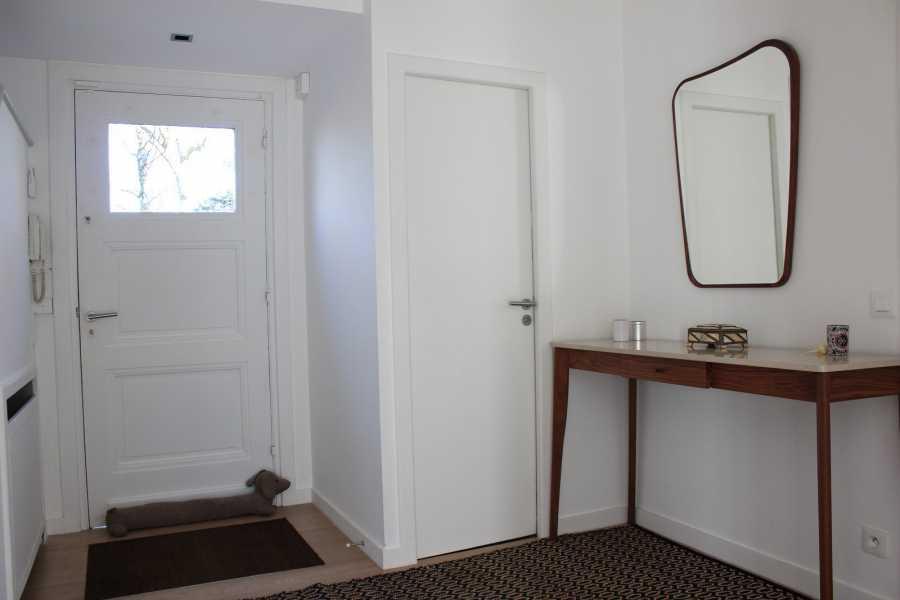 Croix  - Maison 7 Pièces 5 Chambres