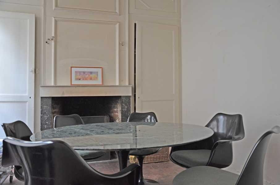 Lille  - Maison 4 Pièces 3 Chambres