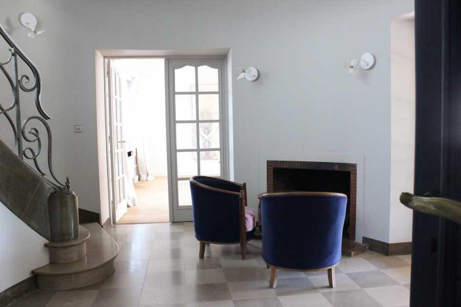Marcq-en-Baroeul  - Maison 9 Pièces 6 Chambres