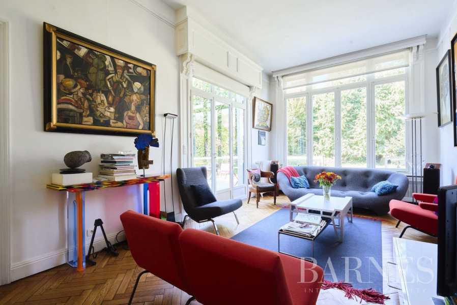Lille  - Maison 10 Pièces 7 Chambres