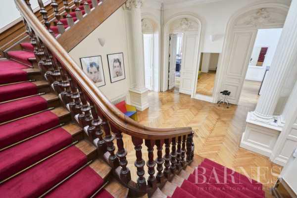 Hôtel particulier Tourcoing  -  ref 5984981 (picture 3)