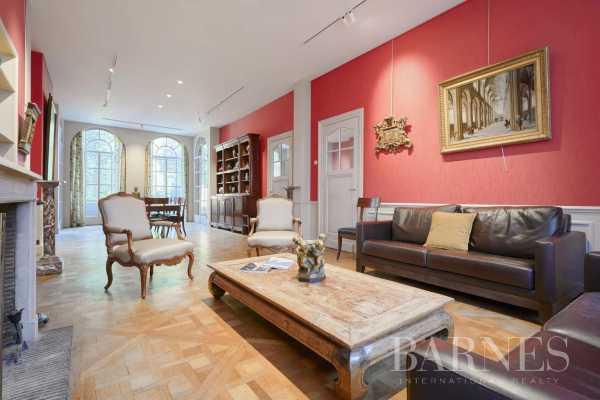Maison La Madeleine  -  ref 5836966 (picture 2)