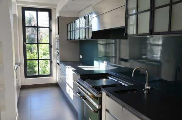 Maison Marcq-en-Baroeul  -  ref 2550276 (picture 3)