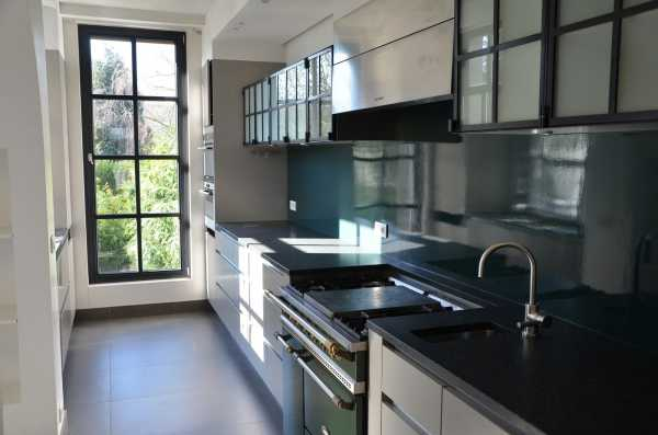 House Marcq-en-Baroeul  -  ref 2550276 (picture 3)