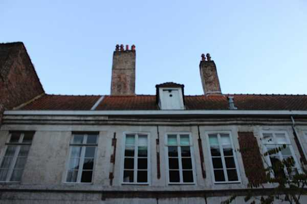 House Lille  -  ref 2550572 (picture 3)