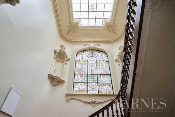 Hôtel particulier Tourcoing  -  ref 5984981 (picture 2)