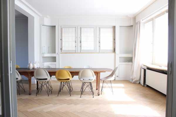 House Marcq-en-Baroeul  -  ref 2550355 (picture 2)