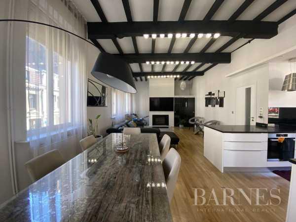 Ensemble immobilier Lille  -  ref 3997957 (picture 3)