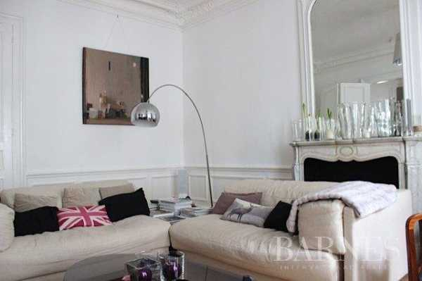 Appartement Lille  -  ref 2550157 (picture 1)