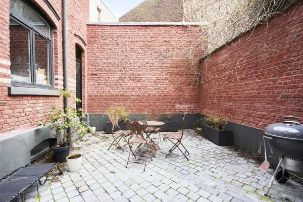 Appartement Lille  -  ref 5062596 (picture 2)