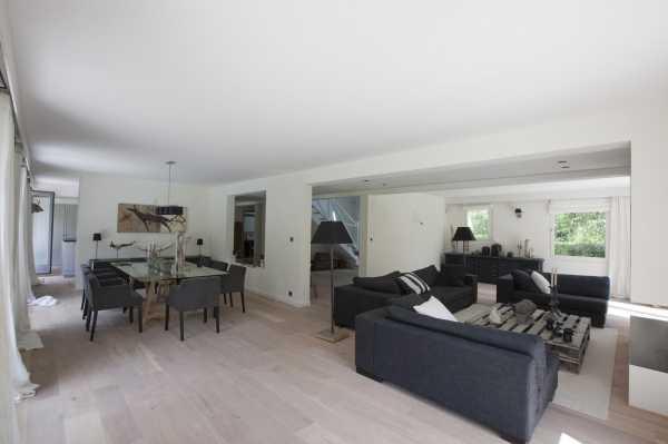 Maison Villeneuve-d'Ascq  -  ref 2550538 (picture 2)