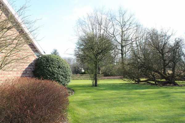 House Marcq-en-Baroeul  -  ref 2550270 (picture 2)