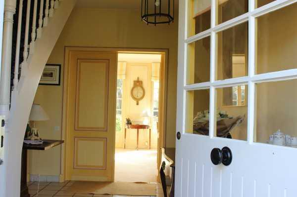 House Marcq-en-Baroeul  -  ref 2550270 (picture 3)
