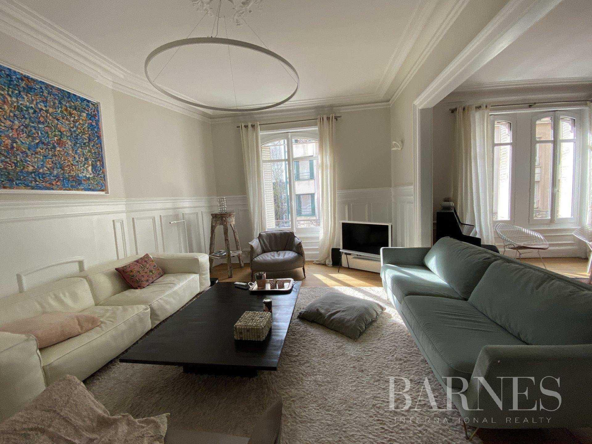Apartment Lille  -  ref 3765413 (picture 2)