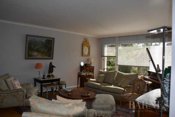 House Marcq-en-Baroeul  -  ref 3265054 (picture 2)