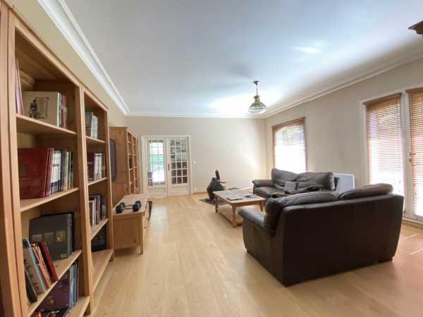 House Marcq-en-Baroeul  -  ref 3916080 (picture 3)