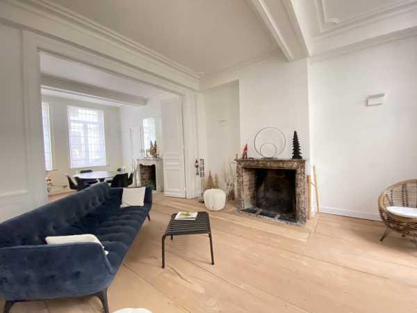 Maison Lille  -  ref 4370724 (picture 2)