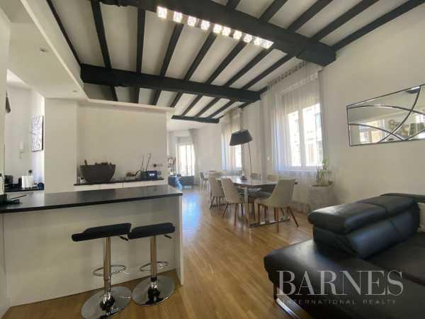 Casa adosada Lille  -  ref 3997957 (picture 3)