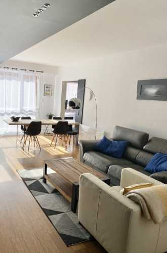 Appartement Lille  -  ref 5113428 (picture 1)