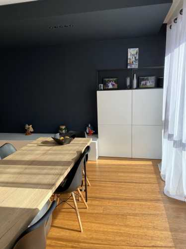 Appartement Lille  -  ref 5113428 (picture 3)