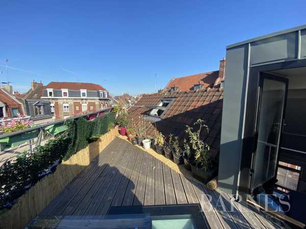 Ensemble immobilier Lille  -  ref 3997957 (picture 1)