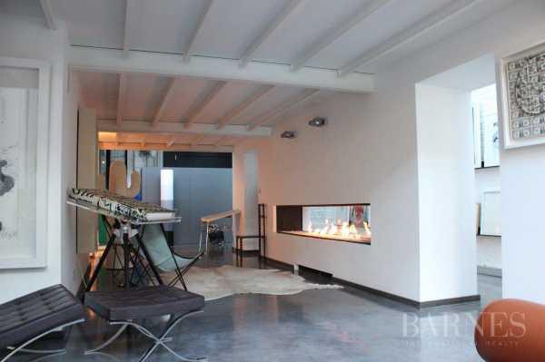 Loft Lille  -  ref 2550151 (picture 3)