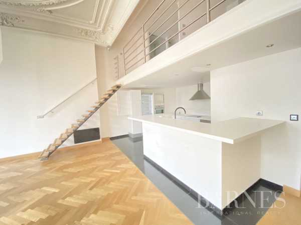 Apartment Lille  -  ref 4809691 (picture 3)