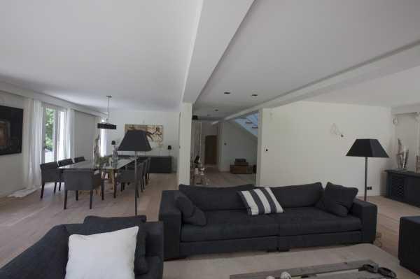 Maison Villeneuve-d'Ascq  -  ref 2550538 (picture 3)