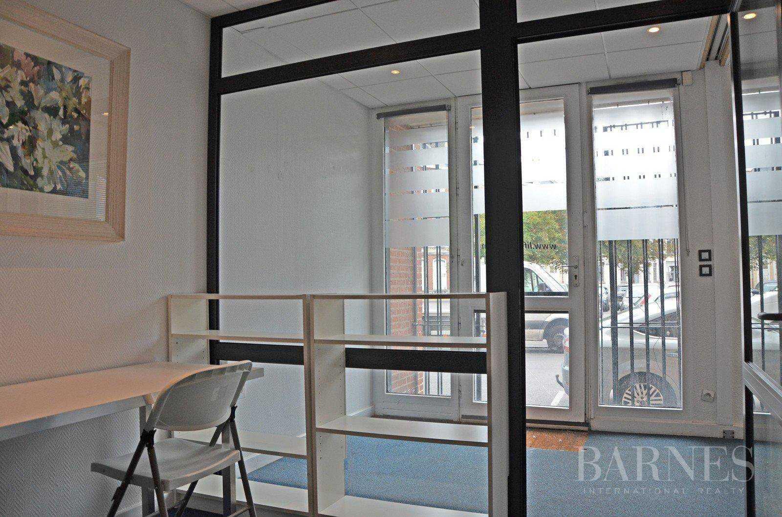 Bureau, Lille - Ref 2550168