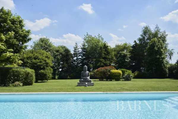 Villa Wervicq-Sud  -  ref 5547162 (picture 2)