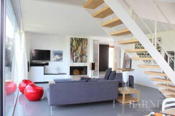 Casa urbana, Seclin - Ref 2880518