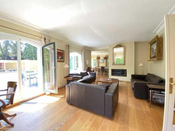 House Marcq-en-Baroeul  -  ref 3916080 (picture 2)