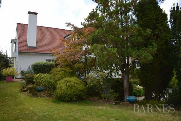 Maison Marcq-en-Baroeul  -  ref 3265054 (picture 1)