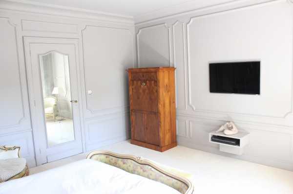 House Marcq-en-Baroeul  -  ref 2550355 (picture 3)