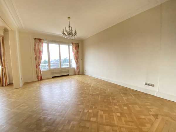 Appartement Lille  -  ref 3821662 (picture 3)