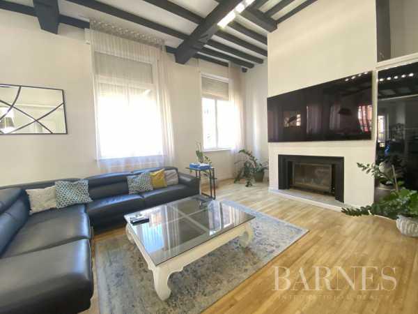 Casa adosada Lille  -  ref 3997957 (picture 2)