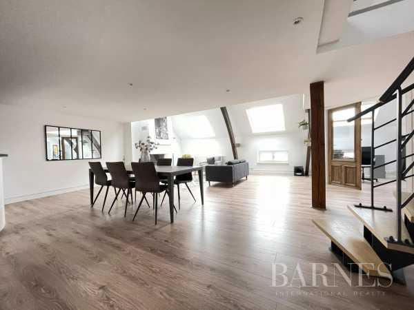 Apartment Lille  -  ref 2967348 (picture 3)