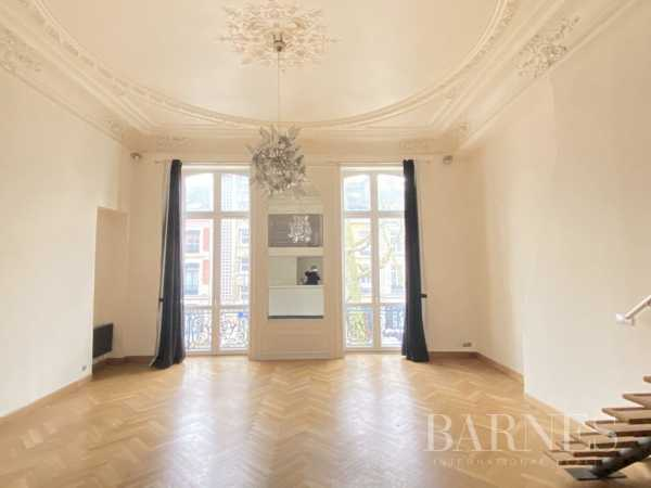 Appartement Lille  -  ref 4809691 (picture 1)
