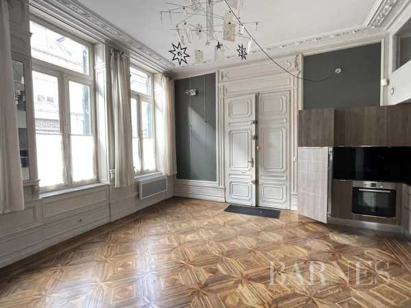 Appartement Lille  -  ref 5981884 (picture 1)