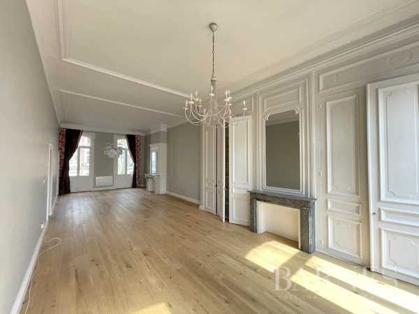 Apartment Lille  -  ref 2951176 (picture 2)