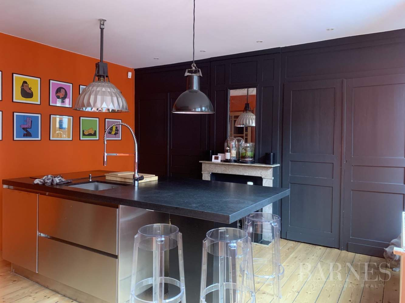 Lille  - House  - picture 5