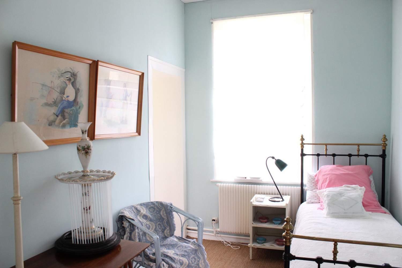 Villeneuve-d'Ascq  - House 4 Bedrooms - picture 9