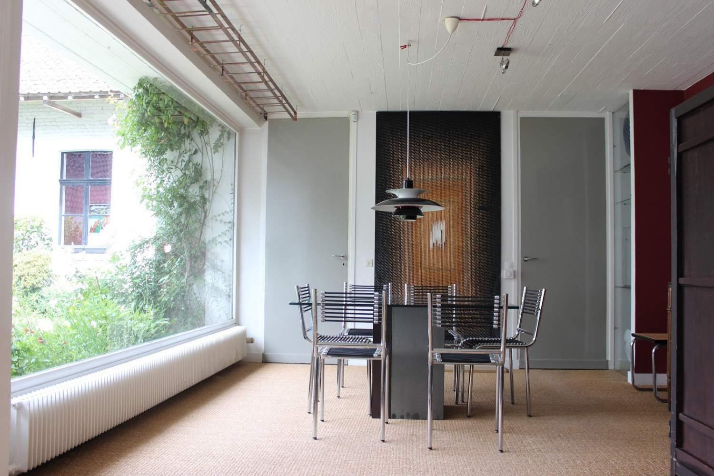 Villeneuve-d'Ascq  - House 4 Bedrooms - picture 3