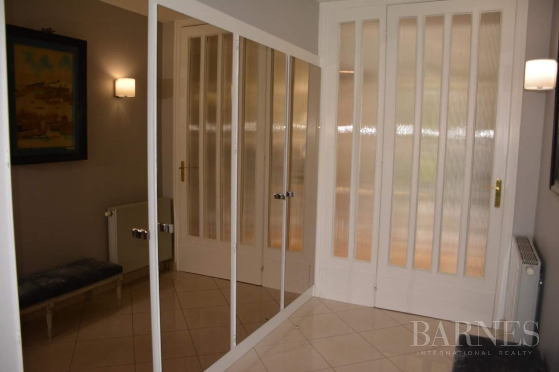 Marcq-en-Baroeul  - House 4 Bedrooms - picture 4