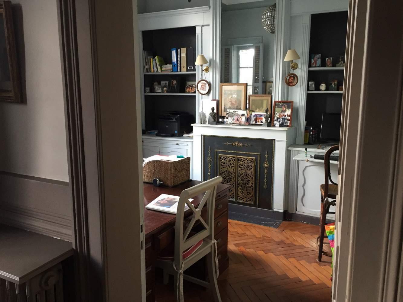 Marcq-en-Baroeul  - Maison 10 Pièces 6 Chambres - picture 11