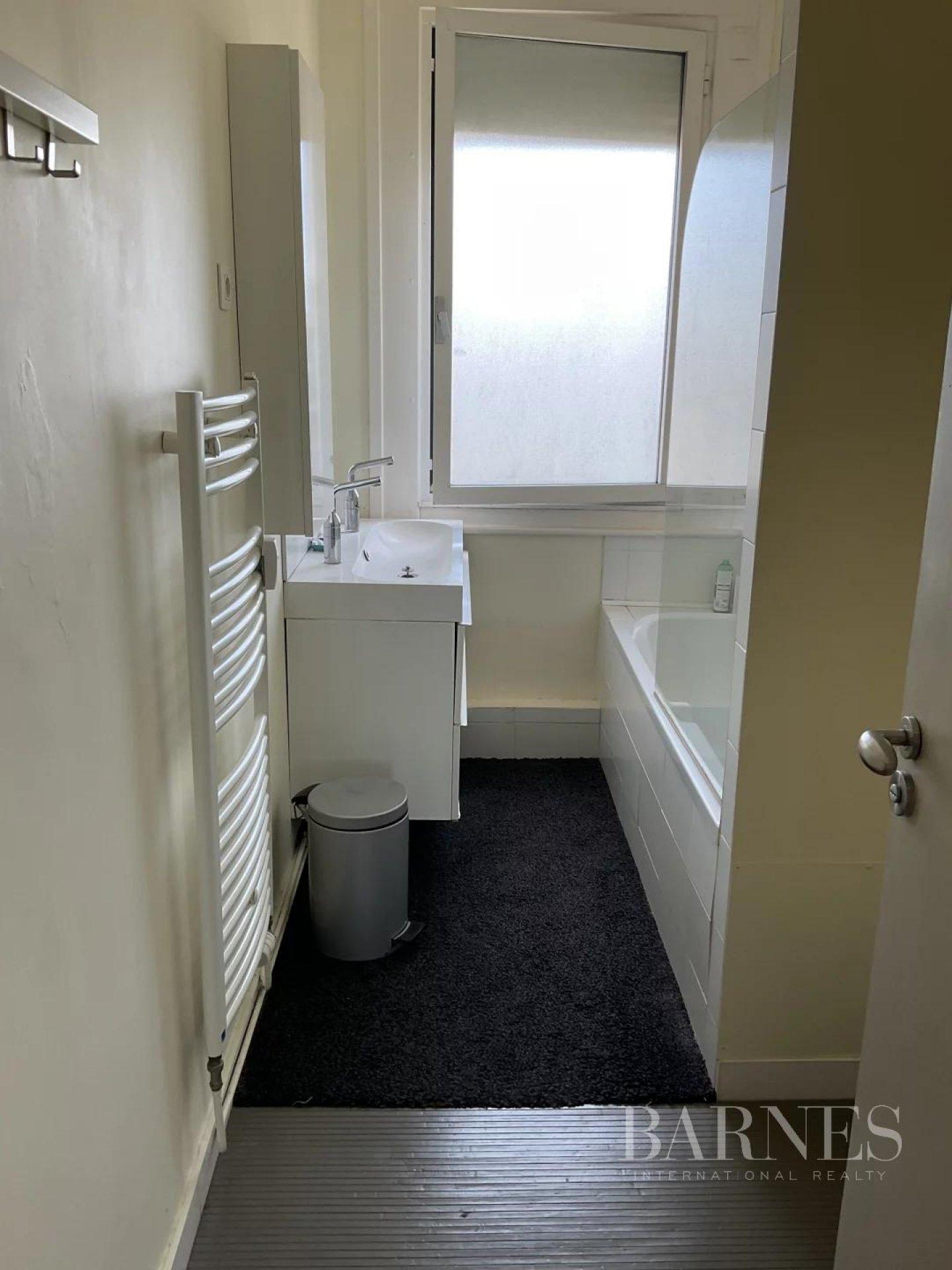 Lille  - Appartement 7 Pièces 6 Chambres - picture 17